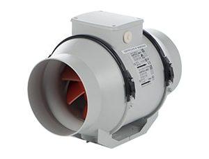 Kanaliniai ventiliatoriai
